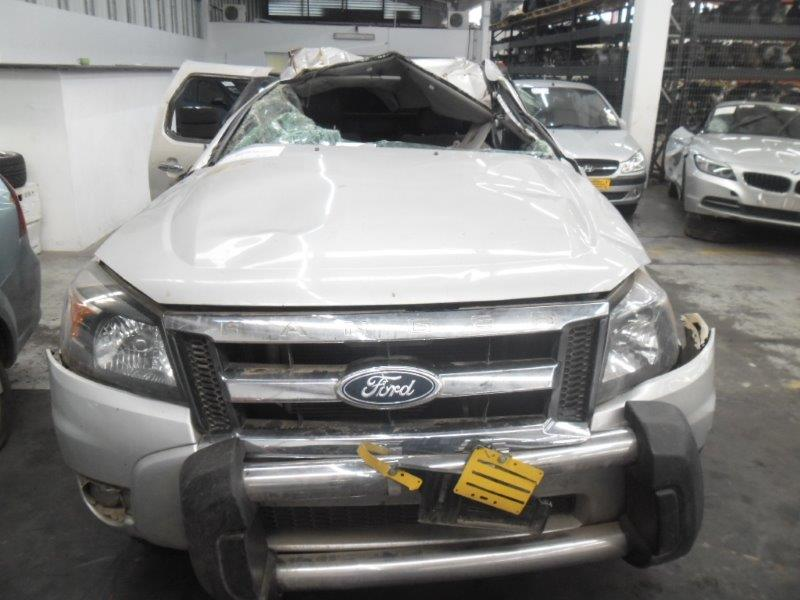2017 Vw Jetta >> FORD RANGER 3.0TDCI. STRIPPING FOR PARTS. – Durban Used Spares