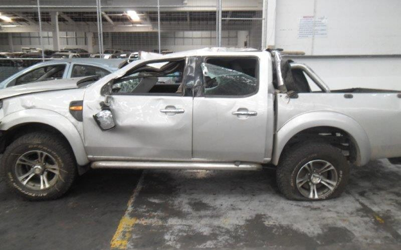Durban Used Spares – QUALITY, GUARANTEED USED PARTS AT THE ...